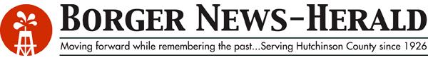 Borger News-Herald