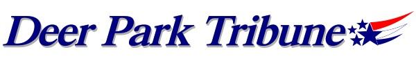 Deer Park Tribune