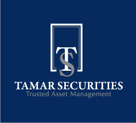 Tamar Securities