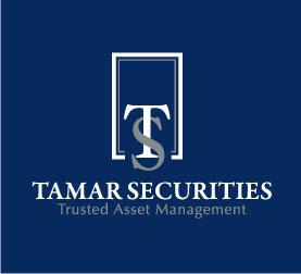 Tamar Securities