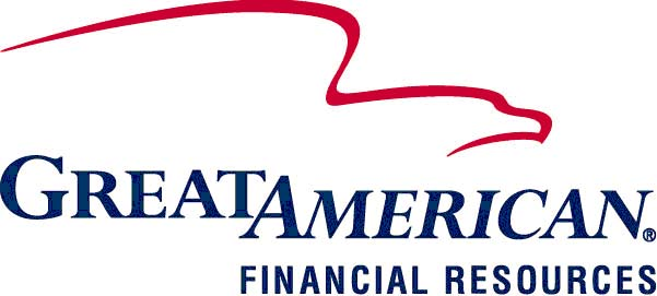 Great American Financial Resources