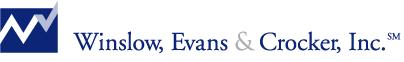 Winslow, Evans, & Crocker, Inc.