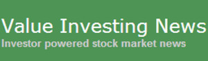 Value Investing News